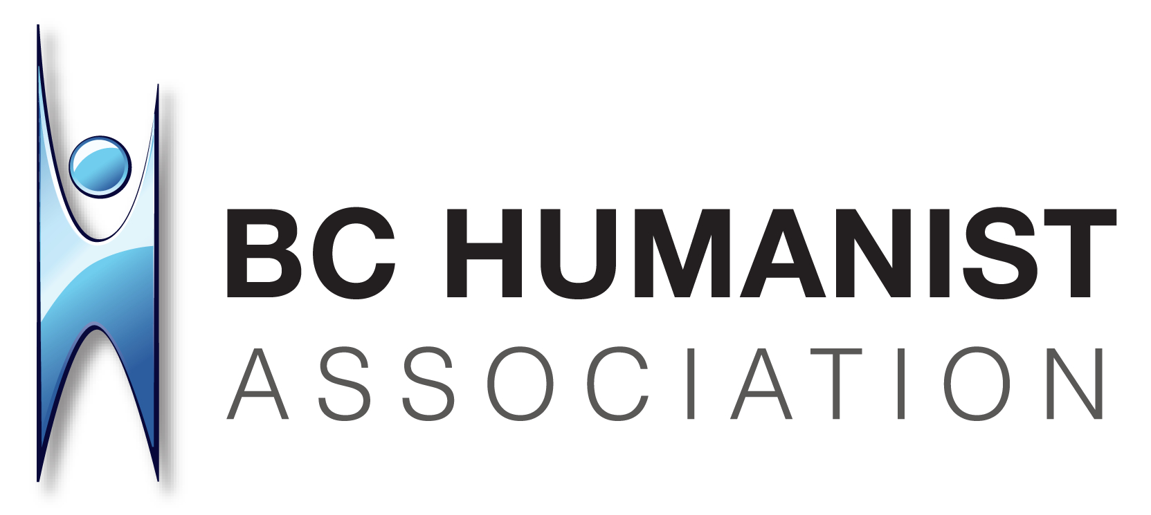 British Columbia Humanist Association