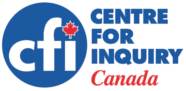Centre for Inquiry Canada