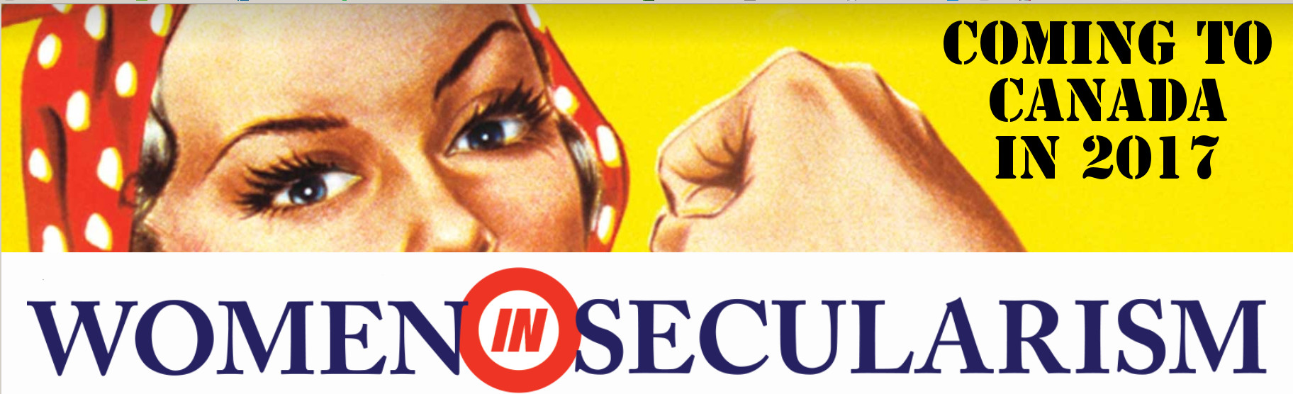 womeninsecularism_banner
